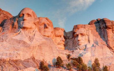 RESCHEDULED: Huntley Travel Presents: Spotlight on South Dakota